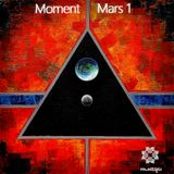 Mudra podcast / Alex Moment - Mars 1 [MM73]