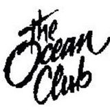 Live from The Ocean Club [July 2, 1988] 1 of 3