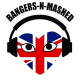 Bangers N Mashed 06 (The Film Bruja)