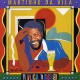 Martinho Da Vila - Tá Delícia Tá Gostoso (1995)