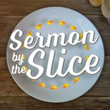 Sermon By The Slice // Missional People