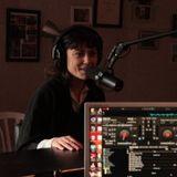 מדברים אל הקיר עם ליאור שיינברגר - מארח את סטלה גוט 2.12.2016