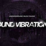 Enzo Sorrentino - Sound Vibrations - Estate 2015