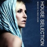 House Selection Vol 1