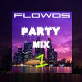 Flowds Party Mix - 1