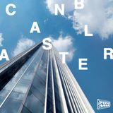 "FOOLCAST 023 - CANBLASTER ""SKYSCRAPERS ARE THE MOUNTAINS OF THE CITY"""