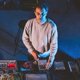 Four Tet, Nightmares On Wax and Ross From Friends – Residency 2018-03-29 Maida Vale Special