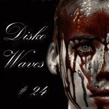 Disko Waves #24