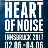 LNWSI La New Wave Sono Io! 03-06-2017 Prima Parte