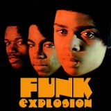 Funk-Explosion-Mix-04