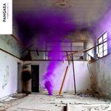 FABRICLIVE 73: Pangaea - 30 Min Radio Mix