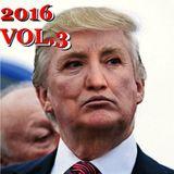 2016 Vol.3 - 2017.01.31