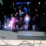ElectRom Open House Party 2 Live Mix @ Paradise Cottage Ko Chang 14-12-2014