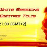The White Sessions on Chili Radio S02/E09