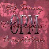 OPM Classic Compilation by DJ Sonny GuMMyBeArZ (D.Y.M.S.W.)