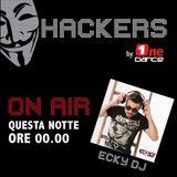 Hackers by One Dance - Ecky Dj 01