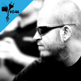 Krisz Deak LIVE @ Plug & Lay Radio Show ● Tilos FM 90.3 (15-11-2014)