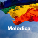 Melodica 17 August 2015 (Ibiza Special)