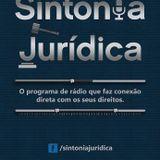 Ética e Regulamentação da Publicidade - Programa Sintonia Jurídica