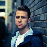 Jackmaster - BBC Essential Mix (03-15-2014)