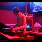 DanceWars 11 december 21-22u met GUEST DJ STEFAN CORBESIERS