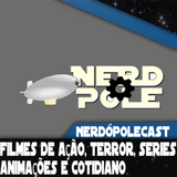 NerdópoleCast 125: Maniac Cop