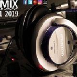 ZENEMIX DEEJAY - Salsa 2019. The best latin rhythm for 2019. El mejor ritmo latino para el 2019.