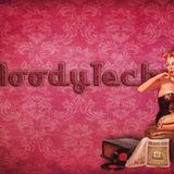 Loxique @ MoodyTech Radio [05.05.2012]
