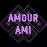Amour Ami x September Promo Mix