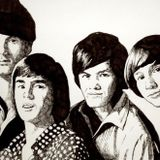 Transmission Monkees Special