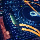 A. Stroganov - Mash Up Promo Mixtape 2014