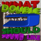 What Double J Should Sound Like Pt 23