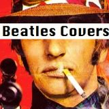 Funky Beatles Cover Songs