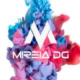 Reggaeton Carnaval 2018 Mix - Mireia DG