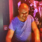DJ Budai Live @ Atmosfaer club @ München 2016.09.17. Part 2.