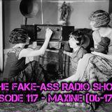 Episode 117 - Maxine (06-17-18)