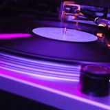 tech house the beat is my sound pj in the mix