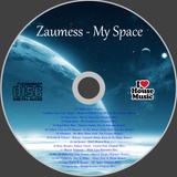 Zaumess - My Space