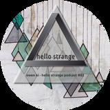 owen ni - hello strange podcast #82