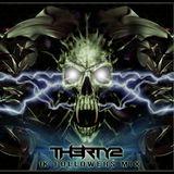 Th3rty2 - 1K Followers mix [ Free Download ]