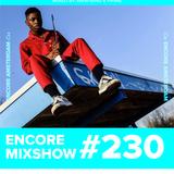 Encore Mixshow 230