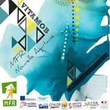 """30 mai 2017 - """"Bistrot ! De Beaudelaire à Picasso"""" et le Festival Vitamob"""