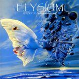 Sunless - Elysium # 032