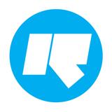 Brodinski & Club Cheval - Rinse FM (13-05-2014)