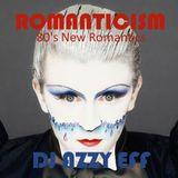 New Romantics Remix