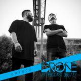 Drone Podcast 066 - B R 1 0 0 2