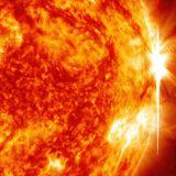 Summer 2017 Monolithic Mixtape 'The Sun'