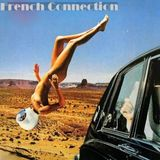 French Connection - 70s Disco & Space Disco From France