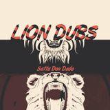 Lion Dubs