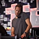 Adam Beyer LIVE @ Awakenings - 29-03-2013